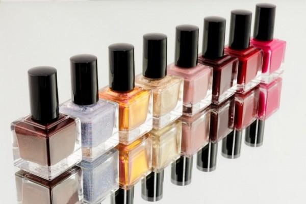 manicure-870857_960_720