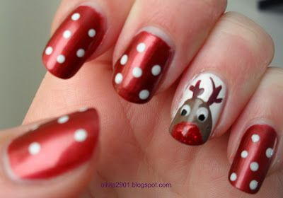 christmas-party-nailart35