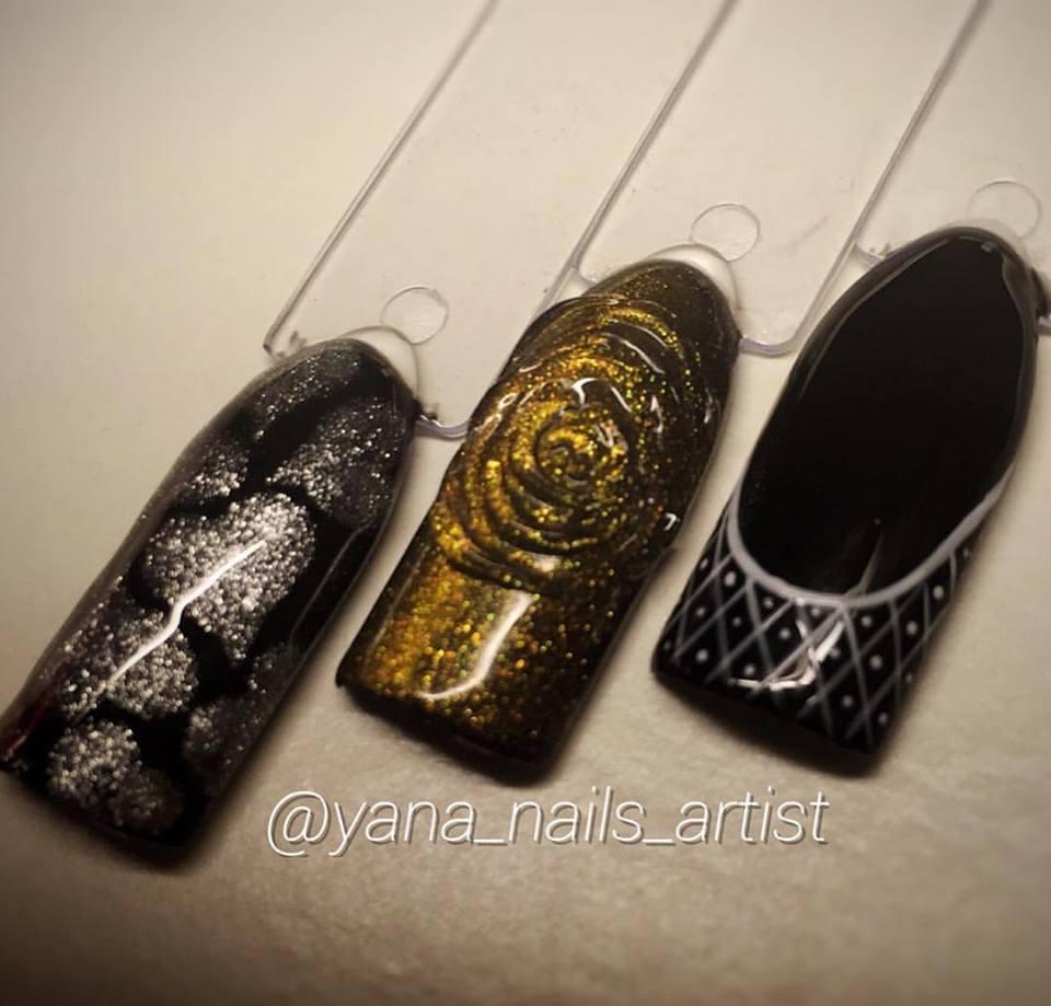 010616_designs