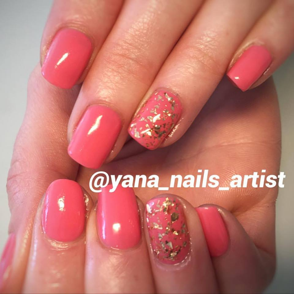 140716_pinkgold_foil