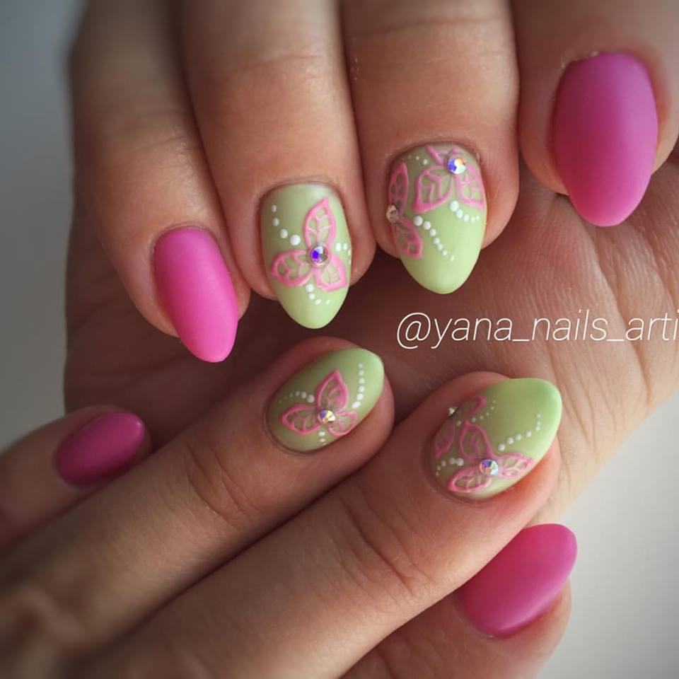 230716_greenpink_flowersswarovski