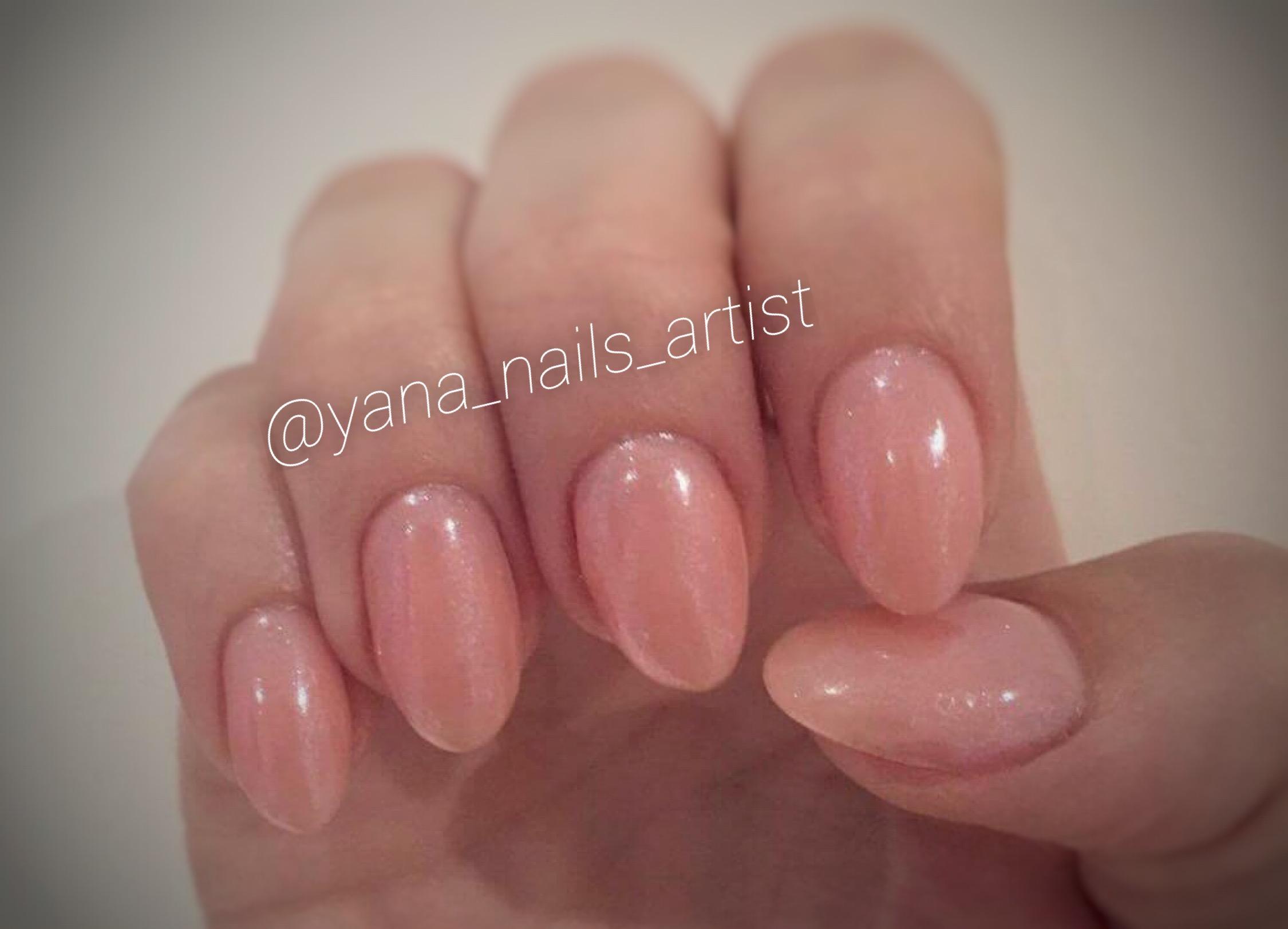 230816_exten_pink